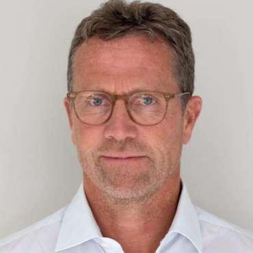Knut Kvinnesland