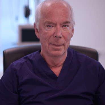 Helge Holst-Larsen
